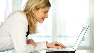 lowes job application - Lowes Hardware Job Application